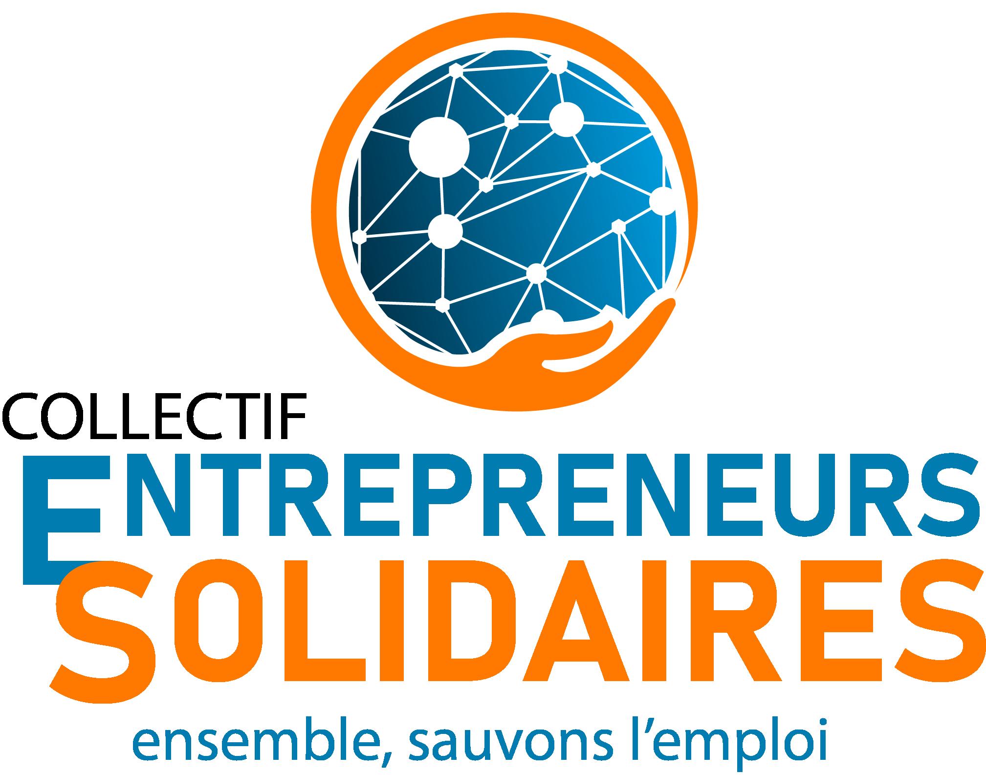 Entrepreneurs solidaires