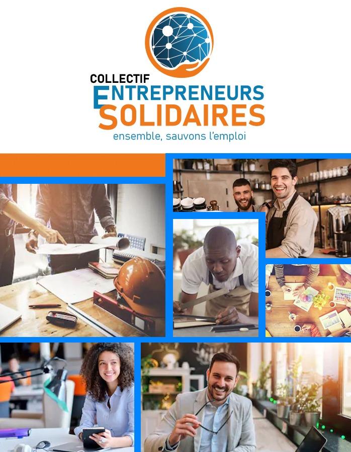 qui-sommes-nous-entrepreneurs-solidaire